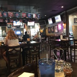 Photo Of Gulliver S Pizza Pub Oakbrook Terrace Il United States Nice