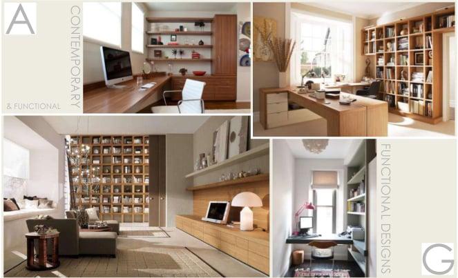 A & G Custom Made Furniture: 4747 US Hwy 209, Accord, NY