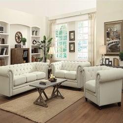 Caltv Furniture 11 Fotos Mobel 8040 Gateway Blvd E El Paso