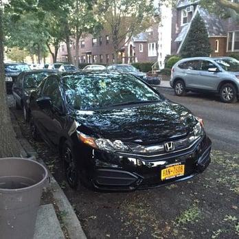 Car Wash Metropolitan Ave