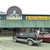 Red Flower Chinese Restaurant: 323 Wood Ave E, Big Stone Gap, VA