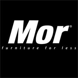 Photo Of Mor Furniture For Less   Albuquerque, NM, United States