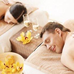 male massage copenhagen massage sallingvej