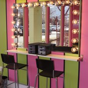 What Photo of Jack & Jill Children's Salon - Boulder, CO, United States. Hollywood