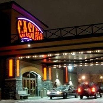 Calgary alberta casinos casino chip thunderbird