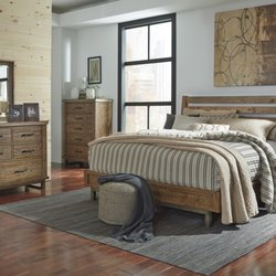 Big Sandy Superstore Photos Reviews Furniture Stores - Big sandy bedroom furniture