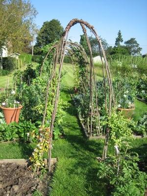 Wassledine casa y jard n 45 clophill road bedford for Telefono casa jardin