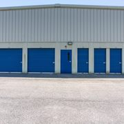 Marvelous ... Photo Of Simply Self Storage   Middletown   Middletown, RI, United  States