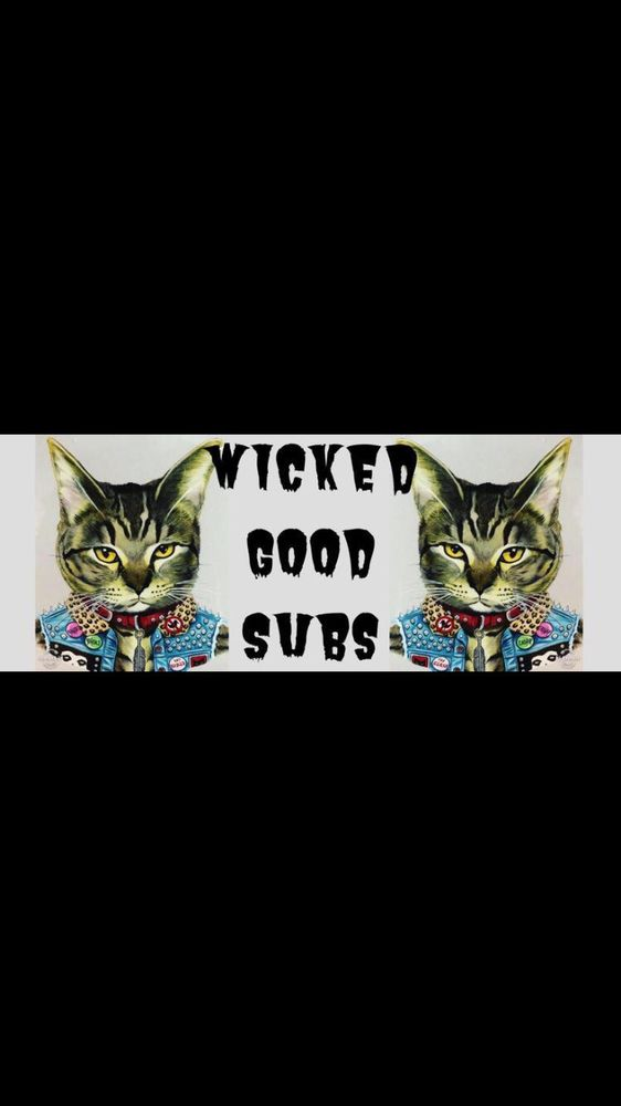 Wicked Good Subs: 820 NE 27th Ave, Portland, OR