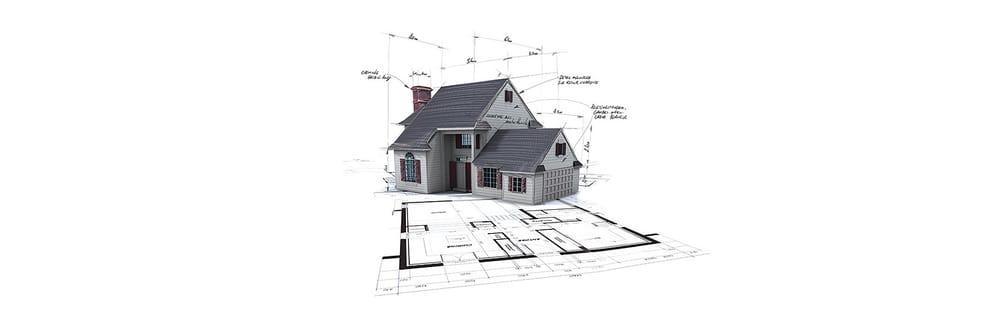 Winameg Contractors: 6500 Us Hwy, Delta, OH