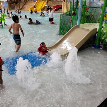 Great wolf lodge 2711 photos 1329 reviews water - Great wolf lodge garden grove ca ...