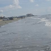 Forever Best Friends Photo Of Sunny Beach Galveston Tx United States