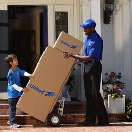 Photo Of Earle W Noyes U0026 Sons Moving Specialists   Portland, ME, United  States