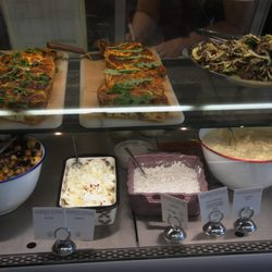 sidewalk citizen bakery 57 photos 37 reviews bakeries 338 10 rh yelp com