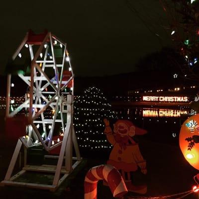 koziars christmas village 782 christmas village rd bernville pa misc equipment rental leasing mapquest - Bernville Christmas Village