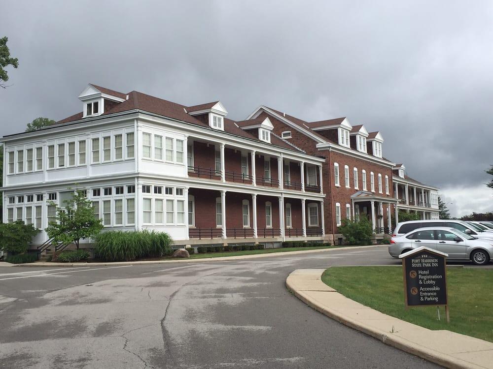Homes For Rent Near Fort Benjamin Harrison