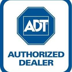 Adt Quote Unique Home Guild Security  Adt Authorized Dealer  Get Quote  Security