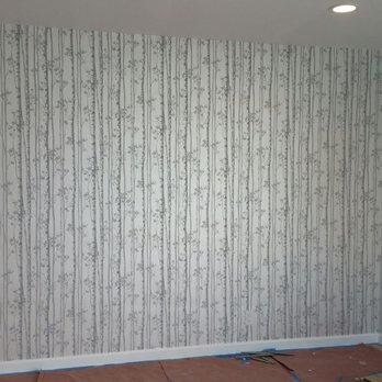 Photo Of Jegal Wallpaper Installers