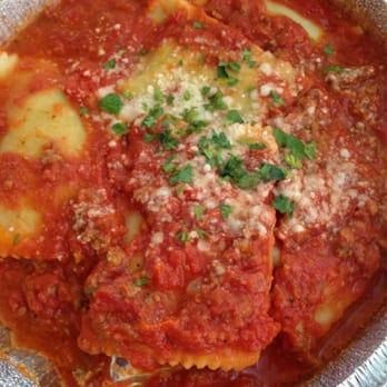 Italian Pizza Kitchen In Roselle