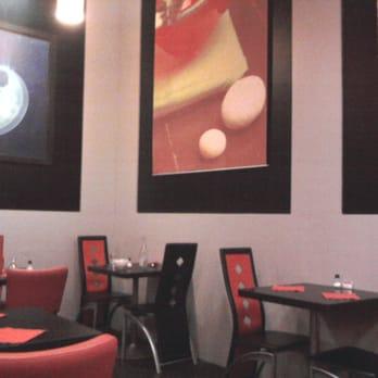 au bateau 21 avis buffet centre commercial h ron parc villeneuve d 39 ascq nord france. Black Bedroom Furniture Sets. Home Design Ideas