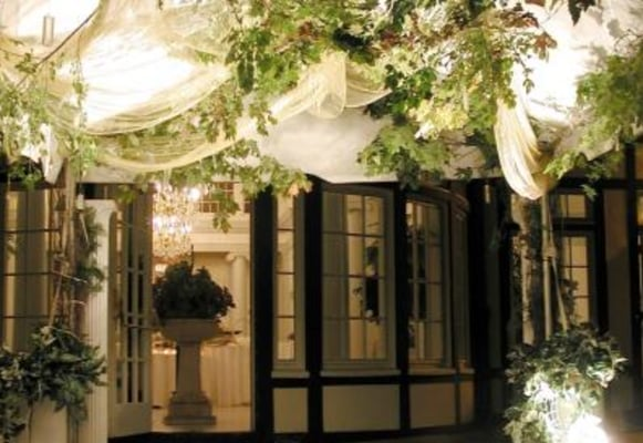 Lovely Ruth Party Event Planning Los Gatos Ca Phone Number