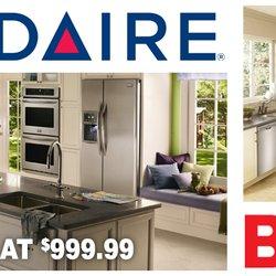 Photo Of BRYu0027S Television U0026 Appliance   Marysville, WA, United States