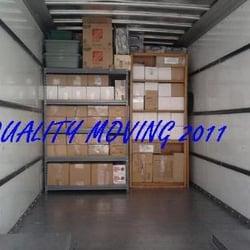 Photo Of Quality Moving   Las Vegas, NV, United States