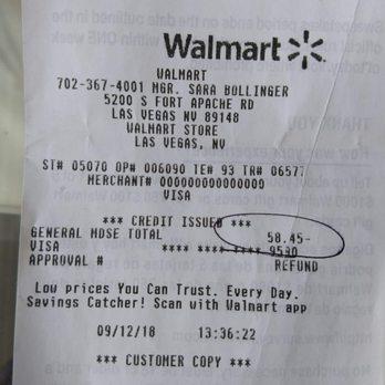Walmart Supercenter - 78 Photos & 197 Reviews - Grocery