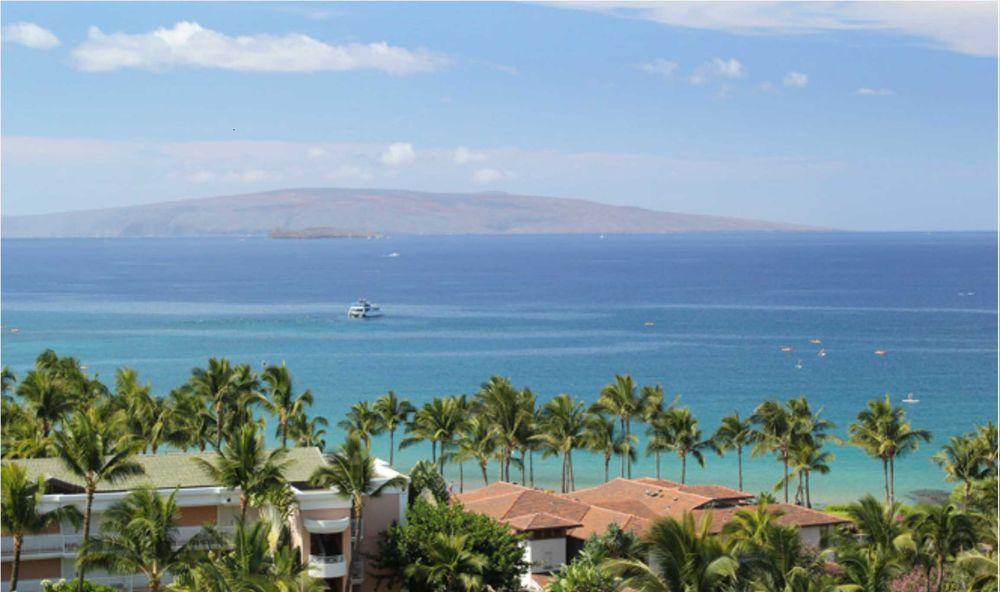 Maui Vacation Advisors: Haiku-Pauwela, HI