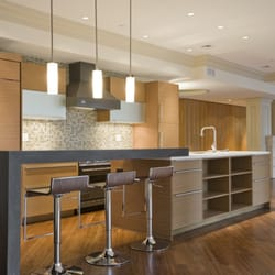 Attrayant Photo Of Poggenpohl Boston Kitchen Design Studio   Boston, MA, United States