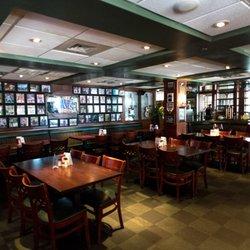 Photo Of Celebration Town Tavern Fl United States
