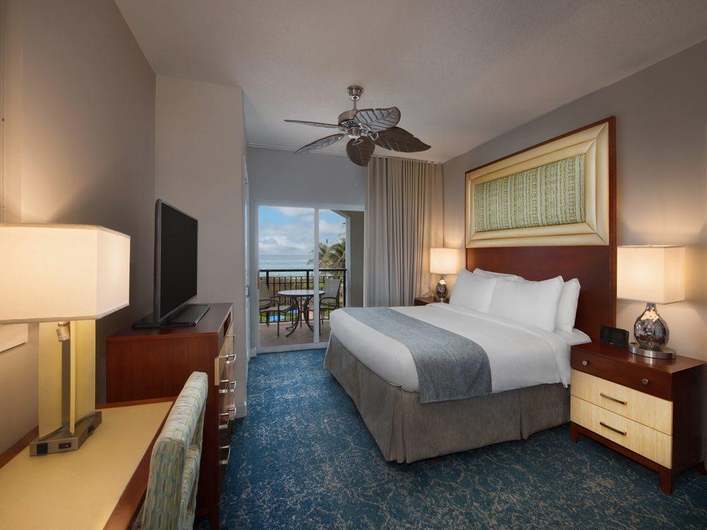 Marriott's Ocean Pointe - Slideshow Image 2