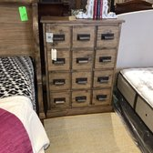 Photo Of Green Front Furniture Store   Farmville, VA, United States. Love  This