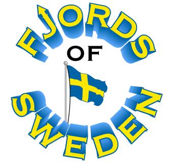 Fjords Of Sweden S Clark Ave Bellflower CA Auto Repair - Mapquest sweden