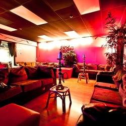 Best Hookah Lounge Near Me February 2018 Find Nearby