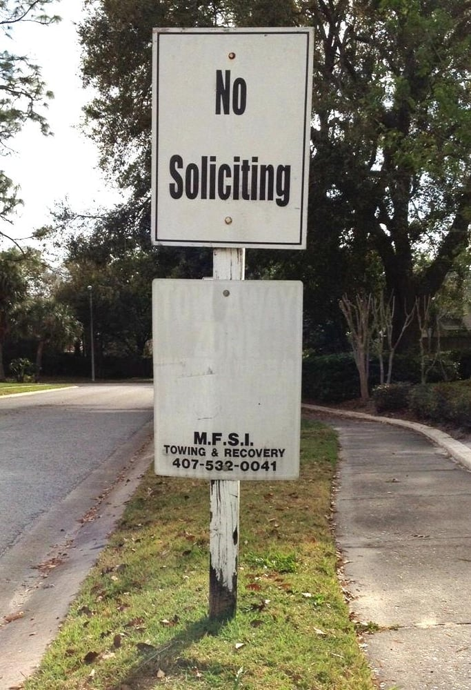 Sentry Property Management Longwood Fl