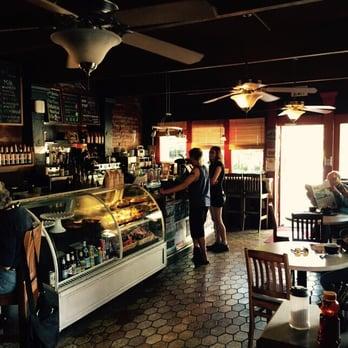 Cafe Moro Pullman Wa Hours