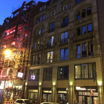 five elements hostel 39 fotos 22 beitr ge hostel jugendherberge moselstr 40. Black Bedroom Furniture Sets. Home Design Ideas