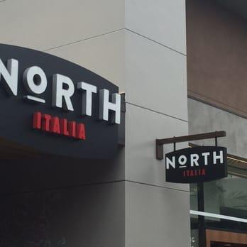North Italia Logo north italia - 1894 photos & 980 reviews - pizza - 840 s sepulveda