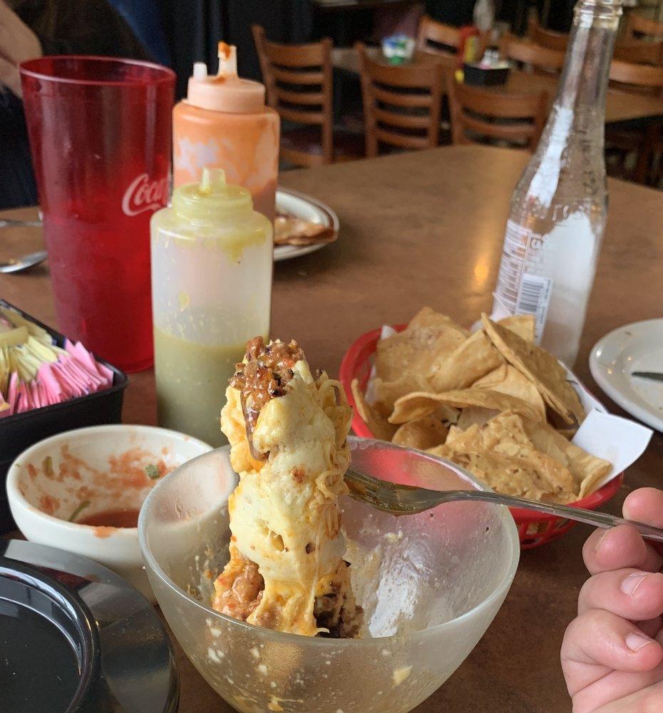 Tortilleria El Sol: 2224 W Western Ave, South Bend, IN