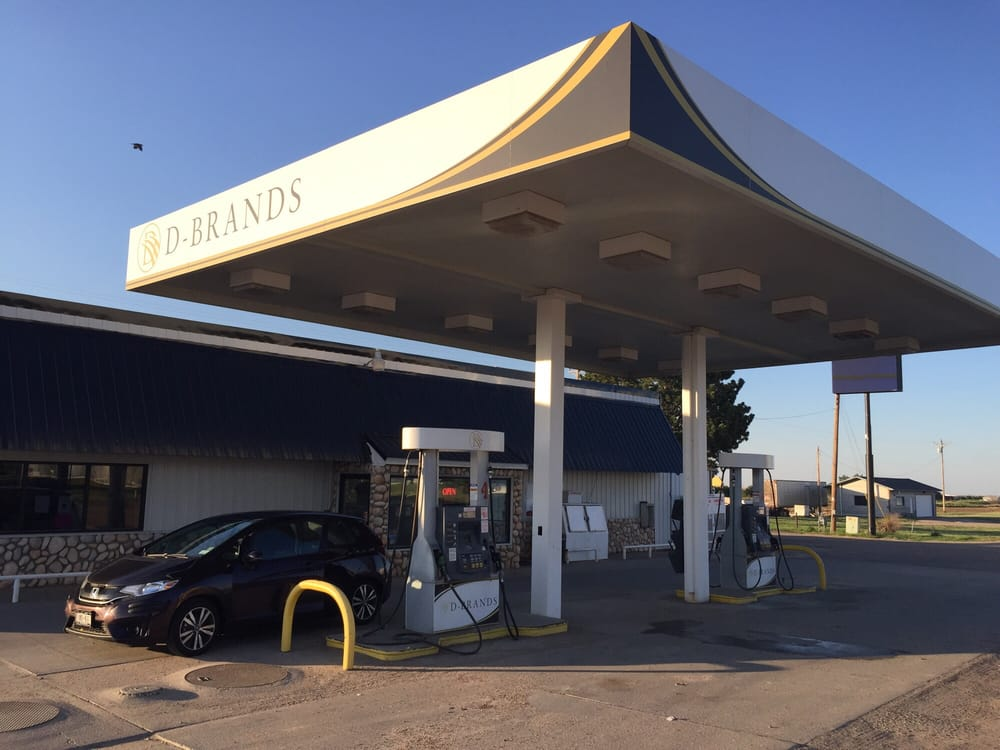Citation Oil & Gas Corp: 15562 US Highway 385, Cheyenne Wells, CO
