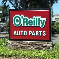 Orally Auto Part Near Me >> O Reilly Auto Parts 2290 Jefferson St Napa Ca 2019 All