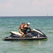 Photo Of Life S A Beach Water Sports Pompano Fl United States