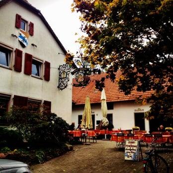 Photo Of Fischküche Reck   Möhrendorf, Bayern, Germany