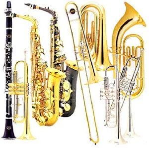 Music Shack: 702 S Hwy 17-92, Longwood, FL