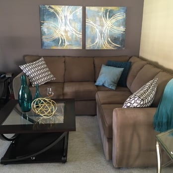 Captivating Mor Furniture Spokane Valley Ideas