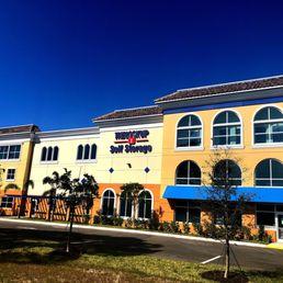 Photo Of The Lock Up Self Storage   Estero, FL, United States. Lock