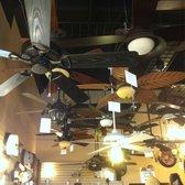 Photo of Turney Lighting - San Antonio TX United States. Great selection of & Turney Lighting - Lighting Fixtures u0026 Equipment - 2501 NW Loop 410 ... azcodes.com