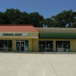 The Pamaro Shop Furniture Furniture Stores 4586 S Tamiami Trl Sarasota Fl Phone Number