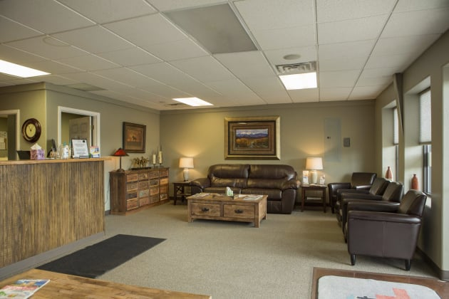 Mountain Peaks Urgent Care: 569 - 32 Rd, Grand Juntion, CO